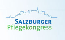 salzburger pflegekongress